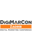 DigiMarCon Zagreb 2021 – Digital Marketing Conference & Exhibition